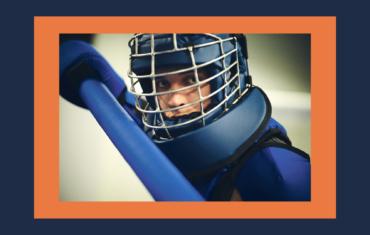 HMB Soft, Buhurt Protection – Training in Soft Kit Advantages